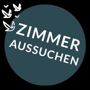 haus_ostfriesland_btn_zimmeraussuchen